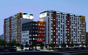 2-комнатная квартира, 74.36 м², 19-й мкр №14 участок за ~ 16 млн 〒 в Актау, 19-й мкр