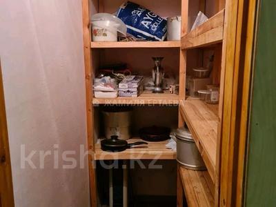 3-комнатная квартира, 93 м², 3/5 этаж, проспект Абая 66 за 22.9 млн 〒 в Нур-Султане (Астана), р-н Байконур