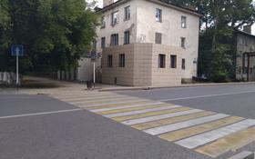 Офис площадью 67 м², Воинов Интернационалистов 18 за 305 000 〒 в Караганде, Казыбек би р-н