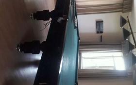 5-комнатный дом посуточно, 250 м², 15 сот., ул. Орловского 14 — ул. Спасская - ул. Бекмаханова за 40 000 〒 в Алматы, Турксибский р-н