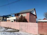 9-комнатный дом, 280 м², 10 сот., Мкр. 12а 10 за 29 млн 〒 в Капчагае