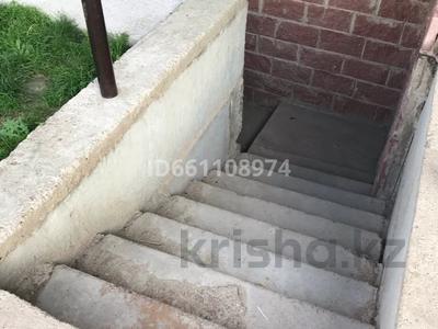 Помещение площадью 50.6 м², С409 25 за 9.5 млн 〒 в Нур-Султане (Астана), Сарыарка р-н — фото 2