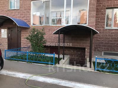 Помещение площадью 50.6 м², С409 25 за 9.5 млн 〒 в Нур-Султане (Астана), Сарыарка р-н — фото 3