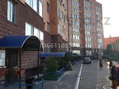 Помещение площадью 50.6 м², С409 25 за 9.5 млн 〒 в Нур-Султане (Астана), Сарыарка р-н — фото 6