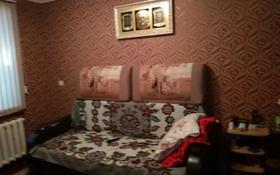 3-комнатная квартира, 56 м², 2/5 этаж, Мкр Шугыла 45 — По улице Яссауи за 11 млн 〒 в
