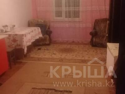 3-комнатный дом, 56 м², 25 сот., 8--ОЗЕРО 478 — Каменый плато за 3.5 млн 〒 в Теренкаре