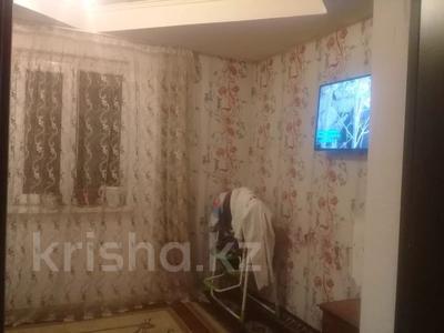 3-комнатный дом, 56 м², 25 сот., 8--ОЗЕРО 478 — Каменый плато за 3.5 млн 〒 в Теренкаре — фото 5