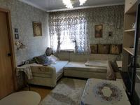 1-комнатная квартира, 31.7 м², 4/5 этаж, мкр Новый Город, Гоголя 56/2 за 13.5 млн 〒 в Караганде, Казыбек би р-н