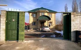 5-комнатный дом, 220 м², 6 сот., Долан за 28.5 млн 〒