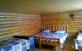 1-комнатный дом посуточно, 40 м², 2 сот., улица Орман 33 за 15 000 〒 в Бурабае