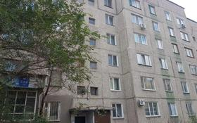 3-комнатная квартира, 68.4 м², 3/6 этаж, Малайсары Батыр 19 за 18 млн 〒 в Павлодаре