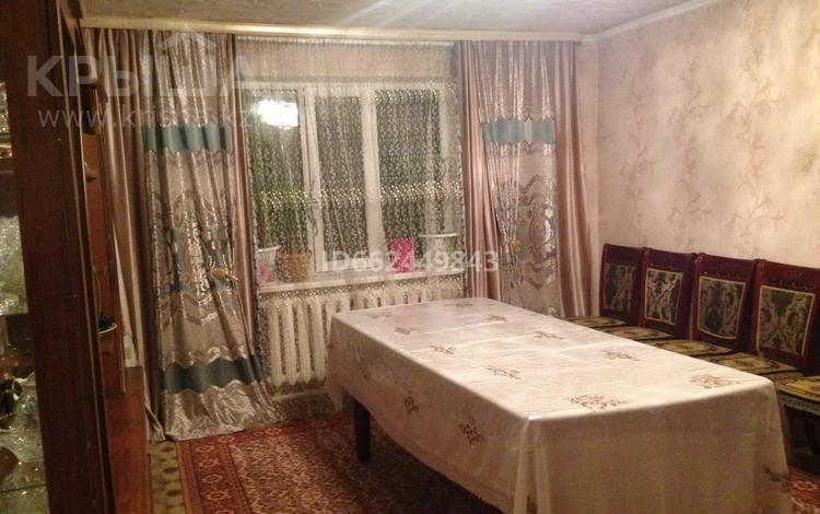5-комнатный дом, 81 м², 7 сот., мкр Думан-1, Мкр Думан-1 — Акмешит за 30 млн 〒 в Алматы, Медеуский р-н