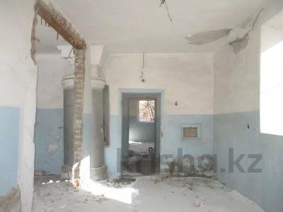 Здание, площадью 116.7 м², Фурманова 78 за ~ 1.8 млн 〒 в Шаре — фото 10