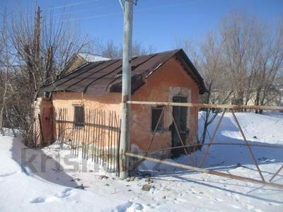 Здание, площадью 116.7 м², Фурманова 78 за ~ 1.8 млн 〒 в Шаре — фото 2