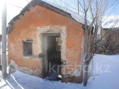 Здание, площадью 116.7 м², Фурманова 78 за ~ 1.8 млн 〒 в Шаре — фото 3
