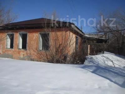 Здание, площадью 116.7 м², Фурманова 78 за ~ 1.8 млн 〒 в Шаре — фото 4