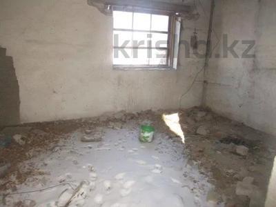 Здание, площадью 116.7 м², Фурманова 78 за ~ 1.8 млн 〒 в Шаре — фото 6