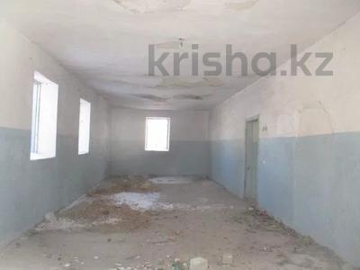 Здание, площадью 116.7 м², Фурманова 78 за ~ 1.8 млн 〒 в Шаре — фото 8