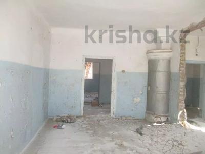 Здание, площадью 116.7 м², Фурманова 78 за ~ 1.8 млн 〒 в Шаре — фото 9
