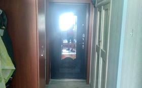 3-комнатная квартира, 71 м², 1/3 этаж, Пионерская 19 за 12.5 млн 〒 в Рудном