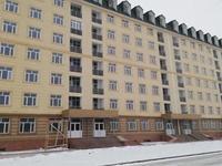 5-комнатная квартира, 210 м², 7/8 этаж