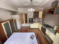 3-комнатная квартира, 117 м², 2/5 этаж, Мауленова 123 — Курмангазы за 60 млн 〒 в Алматы