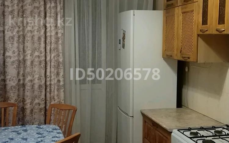3-комнатная квартира, 70 м², 4/9 этаж помесячно, Асыл Арман 1-21 за 130 000 〒 в Иргелях