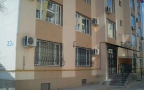 1-комнатная квартира, 30 м², 1/5 этаж посуточно, 3-й мкр 20А за 4 999 〒 в Актау, 3-й мкр