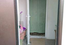 5-комнатный дом, 64 м², 32 сот., Степная 33 за 10 млн 〒 в Топаре
