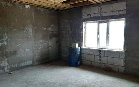5-комнатный дом, 200 м², 10 сот., Асан кайгы 32 за 9.5 млн 〒 в Каражаре