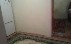 5-комнатный дом, 100 м², 10 сот., Самал 5 за 5 млн 〒 в Батыре