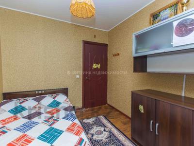 3-комнатная квартира, 58.8 м², 9/9 этаж, проспект Республики — Кенесары за 19.9 млн 〒 в Нур-Султане (Астана), Сарыарка р-н