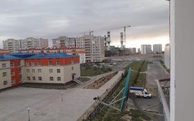 2-комнатная квартира, 60 м², 5/9 этаж, мкр Нурсат, проспект Нурсултана Назарбаева 92 за 19.5 млн 〒 в Шымкенте, Каратауский р-н