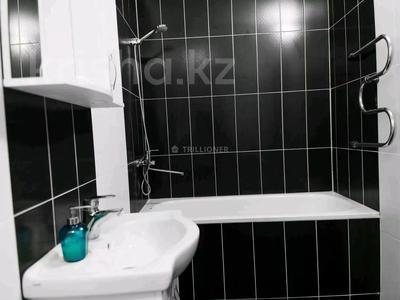 2-комнатная квартира, 73 м², 8/9 этаж посуточно, Сарыарка 40 за 13 990 〒 в Атырау — фото 12