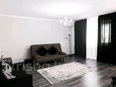 2-комнатная квартира, 73 м², 8/9 этаж посуточно, Сарыарка 40 за 13 990 〒 в Атырау — фото 2