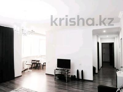 2-комнатная квартира, 73 м², 8/9 этаж посуточно, Сарыарка 40 за 13 990 〒 в Атырау — фото 4