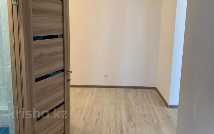 3-комнатная квартира, 80 м², 13/18 этаж, Навои 208 — Торайгырова за 41 млн 〒 в Алматы, Бостандыкский р-н