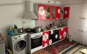 3-комнатный дом, 60 м², 5 сот., Сулеева 45 за 7.3 млн 〒 в Талдыкоргане