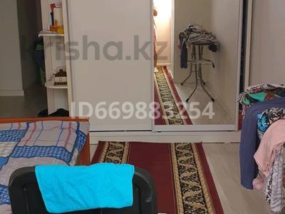 2-комнатная квартира, 66 м², 3/9 этаж, мкр. Батыс-2, Мангилик ел 20 корпус1 — Тавангар за 30 млн 〒 в Актобе, мкр. Батыс-2
