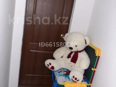 1-комнатная квартира, 48.2 м², 1/9 этаж, 2 мкр 15В за 8.5 млн 〒 в Актобе, Нур Актобе — фото 10