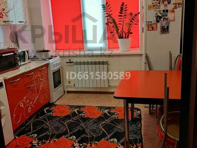 1-комнатная квартира, 48.2 м², 1/9 этаж, 2 мкр 15В за 8.5 млн 〒 в Актобе, Нур Актобе — фото 14
