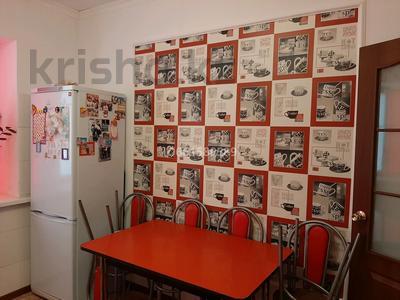 1-комнатная квартира, 48.2 м², 1/9 этаж, 2 мкр 15В за 8.5 млн 〒 в Актобе, Нур Актобе — фото 16