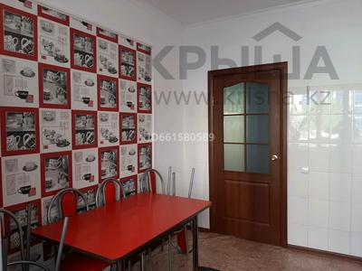 1-комнатная квартира, 48.2 м², 1/9 этаж, 2 мкр 15В за 8.5 млн 〒 в Актобе, Нур Актобе — фото 18