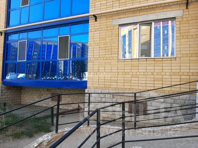 1-комнатная квартира, 48.2 м², 1/9 этаж, 2 мкр 15В за 8.5 млн 〒 в Актобе, Нур Актобе — фото 2