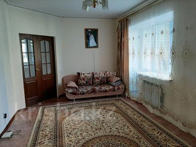 1-комнатная квартира, 48.2 м², 1/9 этаж, 2 мкр 15В за 8.5 млн 〒 в Актобе, Нур Актобе — фото 20