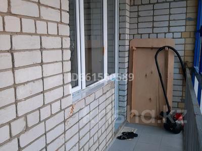 1-комнатная квартира, 48.2 м², 1/9 этаж, 2 мкр 15В за 8.5 млн 〒 в Актобе, Нур Актобе — фото 22