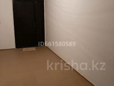 1-комнатная квартира, 48.2 м², 1/9 этаж, 2 мкр 15В за 8.5 млн 〒 в Актобе, Нур Актобе — фото 3