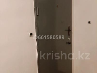 1-комнатная квартира, 48.2 м², 1/9 этаж, 2 мкр 15В за 8.5 млн 〒 в Актобе, Нур Актобе — фото 4