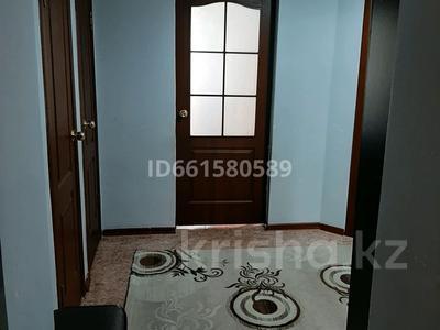 1-комнатная квартира, 48.2 м², 1/9 этаж, 2 мкр 15В за 8.5 млн 〒 в Актобе, Нур Актобе — фото 5