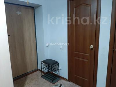 1-комнатная квартира, 48.2 м², 1/9 этаж, 2 мкр 15В за 8.5 млн 〒 в Актобе, Нур Актобе — фото 6